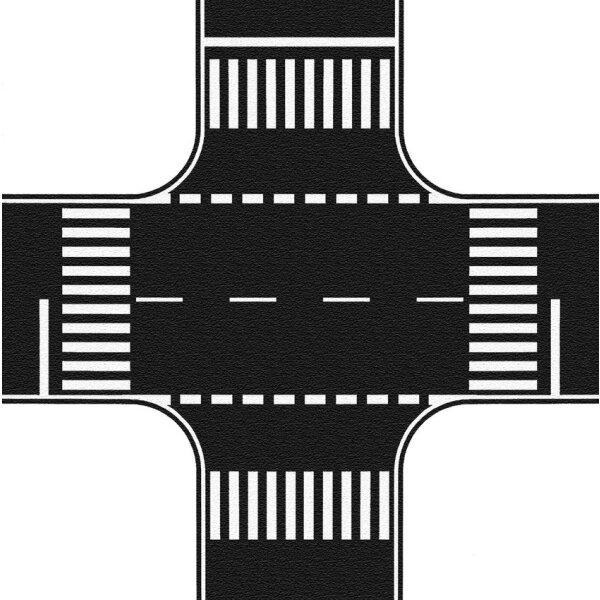 Noch Kreuzung (no60712)